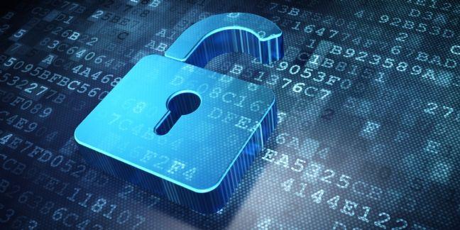 La sécurité des données, un facteur décisif dans l'acte d'achat