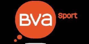 Une nouvelle entité ' Sport ' chez BVA