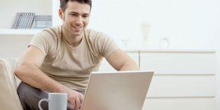 Jeu marketing : les bonnes pratiques pour collecter des leads qualifiés