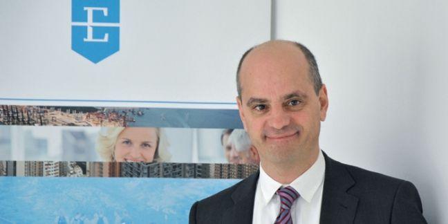 [Métier] Jean-Michel Blanquer : 'L'Essec forme les digital managers de demain'