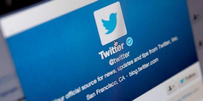 Twitter facilite la discussion par message privé