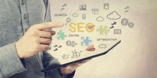 Quelle est la stratégie digitale des décideurs marketing ?