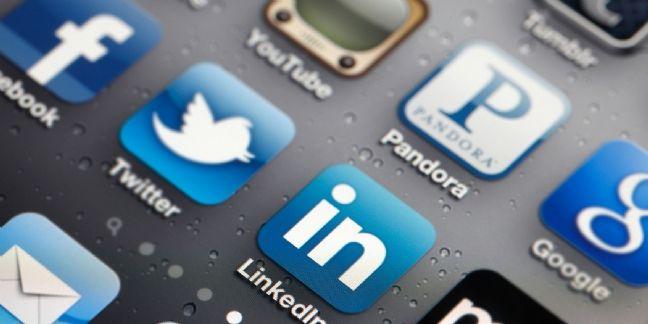 Comment devenir un social media manager à succès