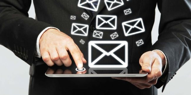 [Tribune] 5 bonnes pratiques à adopter pour optimiser la délivrabilité de ses emailings