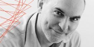 [RV Innovation] Olivier Ezratty, consultant : 'On vit une phase de bulle et d'innovation expérimentale'
