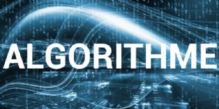 [Billet] Algorithme, ou la métamorphose d'un mot