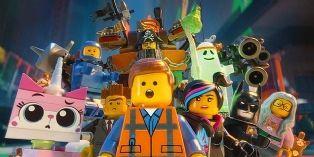 Stéphane Knapp, Lego : 'La co-création est au coeur de notre politique d'innovation'