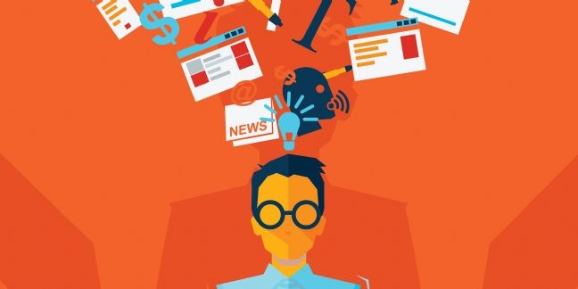 Comment communiquer à l'ère du numérique ?