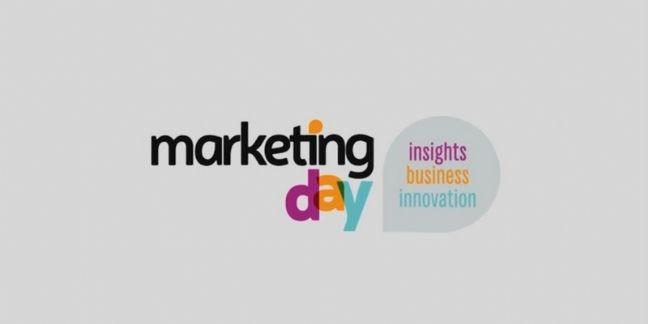 [Évènement] Marketing Day, deuxième édition le 15 octobre