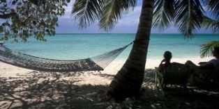 Webedia renforce son pôle tourisme avec le rachat d'Easyvoyage