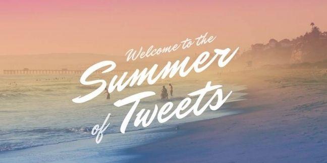[Exclu] Les conseils de Twitter pour capitaliser sur les conversations de l'été