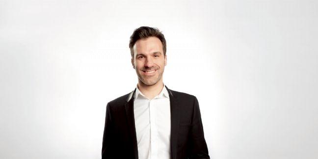 [Tribune] Du design thinking au brand design thinking