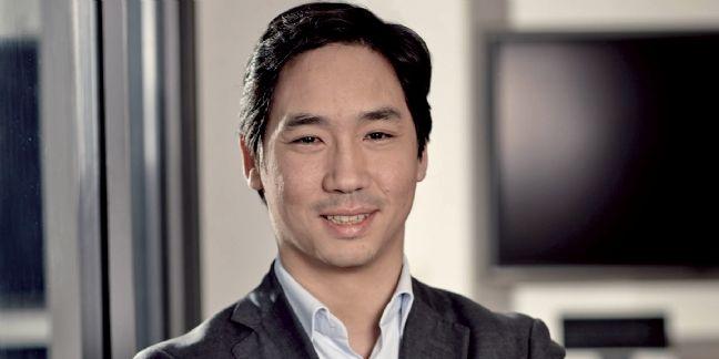 Guillaume Charles (M6 Publicité): 'Nous créons des dispositifs qui combinent la puissance de la TV et l'affinité digitale'