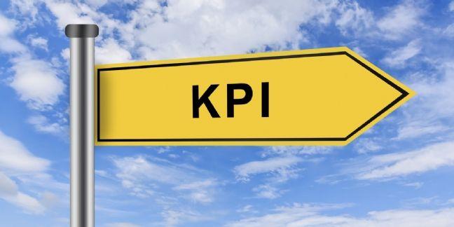 [Tribune] KPIs et expérience client : trop d'indicateurs tuent la mesure
