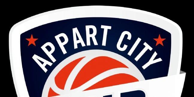 [Marketing Sportif] Appart City pose ses valises dans le sport