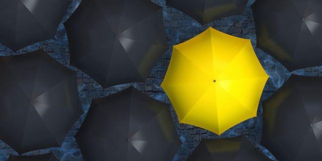 [Tribune] Emailing : la météo fait-elle la pluie et le beau temps?