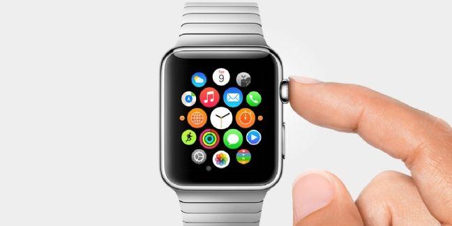 Netflix, Apple Watch, Paris 2024 : trois marques symboles de 2015
