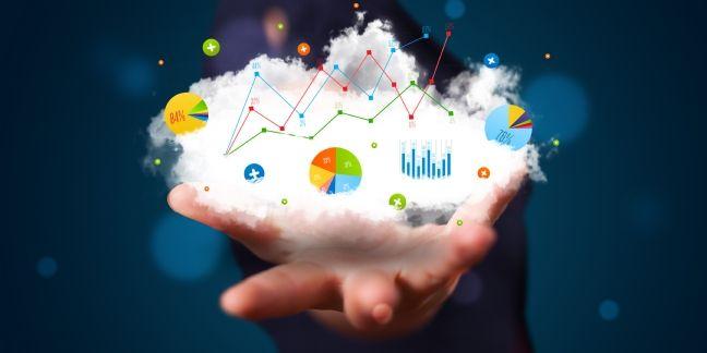 Étude: le data driven marketing dans le monde