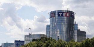 TF1 lance son incubateur de start-up dédié aux médias