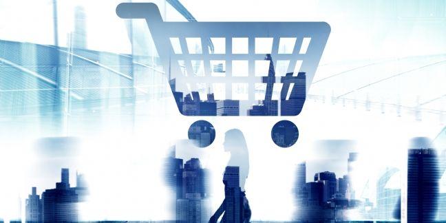[Slide Share] RetailXperience : le magasin en voie de réinvention !