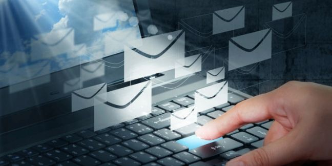 Comment choisir sa solution d'emailing ?