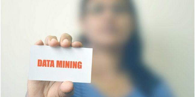 [Tribune] 6 questions essentielles sur le data mining
