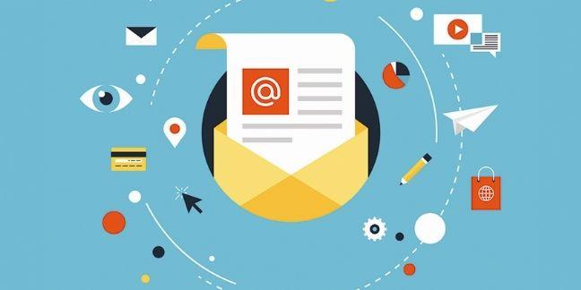 [Tribune] Comment l'email marketing peut-il servir votre brand management ?