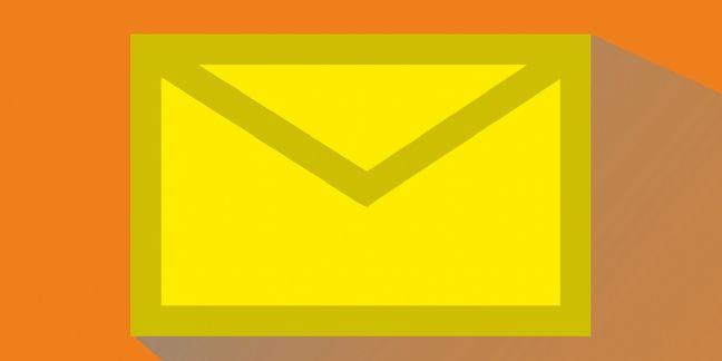 Comment optimiser ses campagnes d'emailing ?