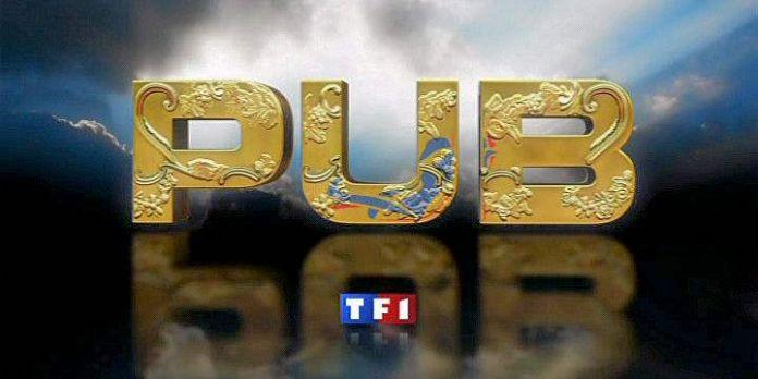 TF1 teste la publicité adressée