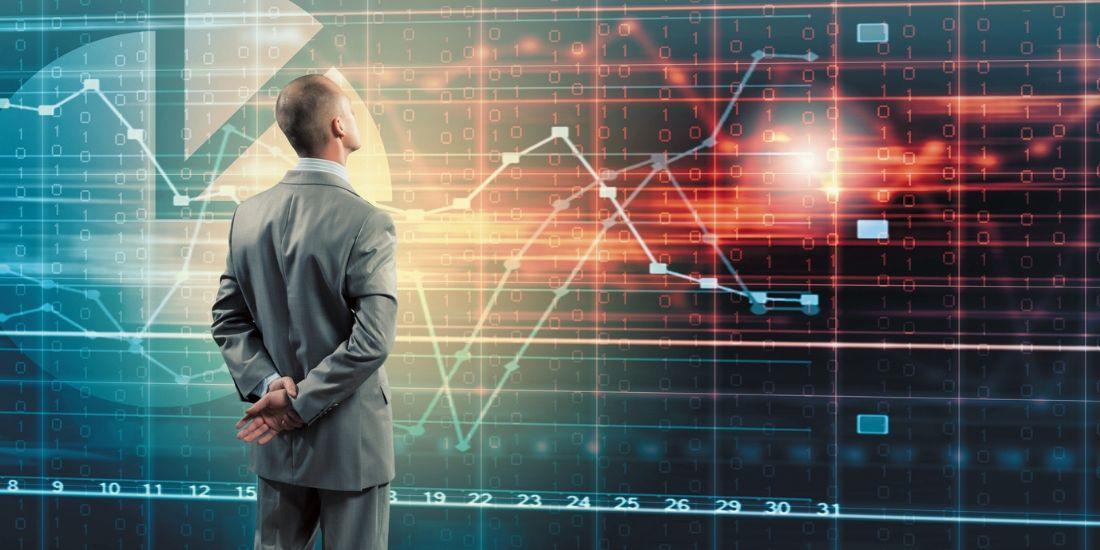 [Fiche métier] Qu'est-ce qu'un marketing business analytics?