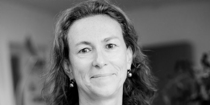 [#MarketingA20ans] Pascale Hébel : 'Vers une consommation plus responsable'