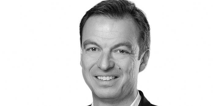 [#MarketingA20ans] Denis Gaucher: 'Quel avenir pour la mesure médias?'