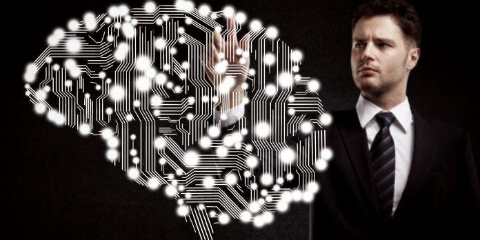 [#MarketingA20ans] Le marketing du futur à l'heure de l'expérience client augmentée