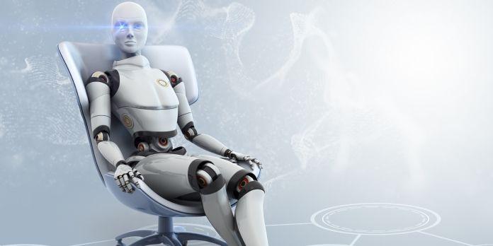 [#MarketingA20ans] Quel marketing à l'ère de l'automatisation et de la robotisation ?