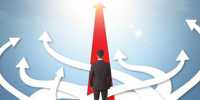 [#MarketingA20ans] Les métiers qui feront le marketing de demain