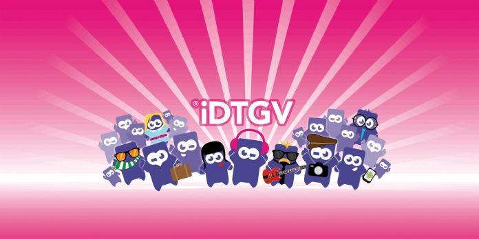 Relation client : iDTGV mise sur la proximité