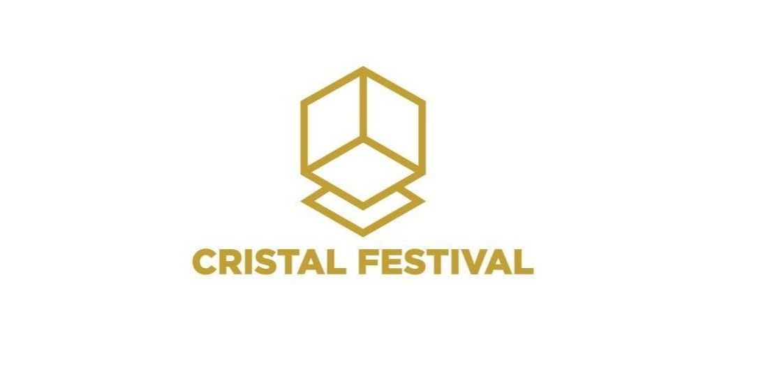 Cristal Festival 2016 : mettre de l'intelligence dans l'innovation
