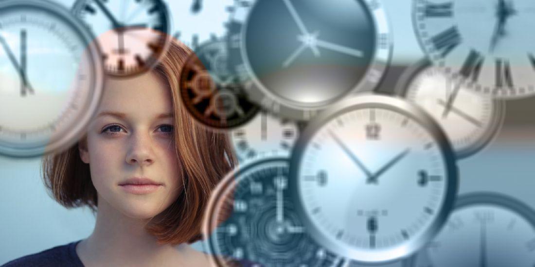 [Timeline] Découvrez 20 ans de marketing