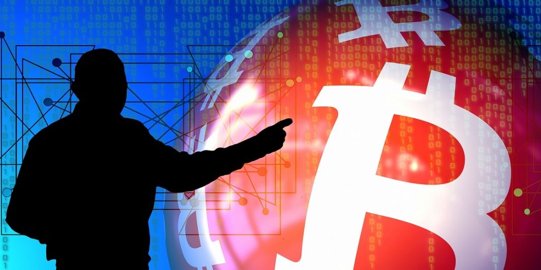 Pourquoi la blockchain est un sujet pour les marketers ?