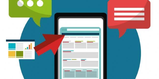 [Bonnes pratiques] 4 conseils pour réaliser des publicités mobiles qui convertissent