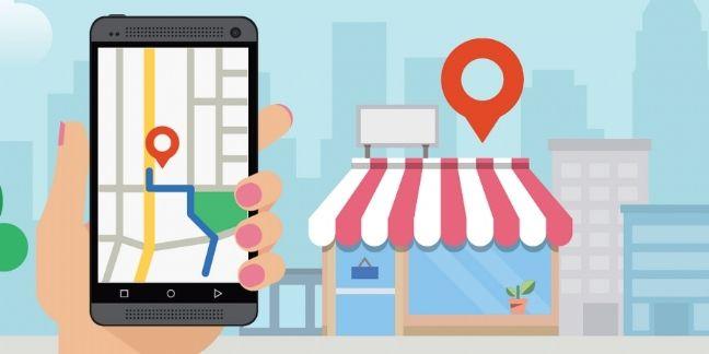Mobile-to-store : comment générer du trafic... et des ventes