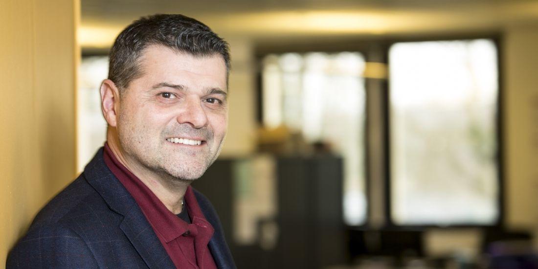Gary Swindells, Costco France : 'Notre ambition est de posséder une quinzaine d'implantations en France'
