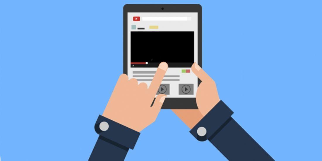 Sophie Rayers : 'La vidéo est un des moyens les plus efficaces pour qu'un consommateur s'intéresse à une marque '
