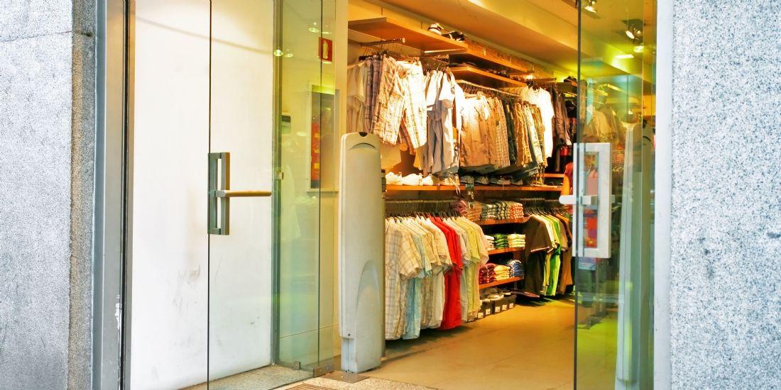 64% des consommateurs souhaitent plus de digital en magasin