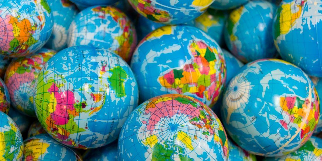 CSA se développe à l'international