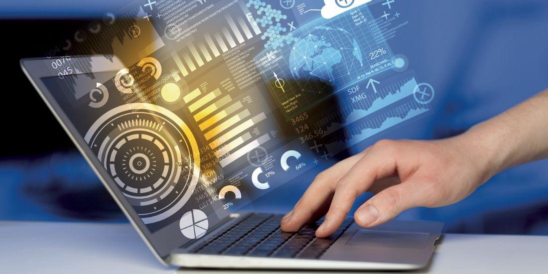 [Tribune] L'analytique et la data science au coeur de l'entreprise intelligente
