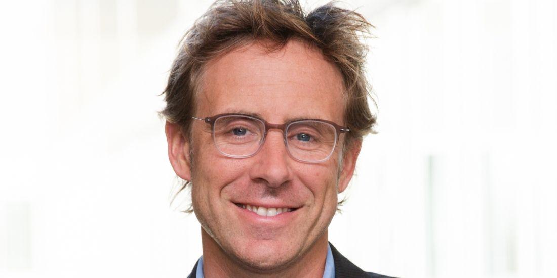 [Trophées marketing 2016] Michel Jumeau (Orange France)