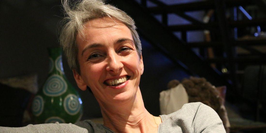 [Trophées marketing 2016] Karine Bruère (Allo Resto)