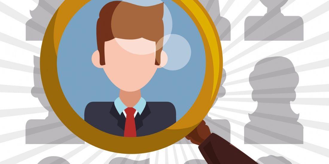 Qu'est-ce qu'un chargé d'études marketing?