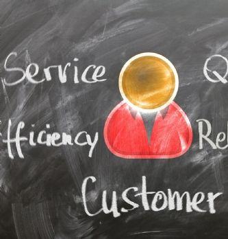 Pourquoi intégrer les avis de consommateurs à sa stratégie marketing ?